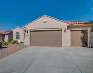 6466 W Willow Way, Florence image