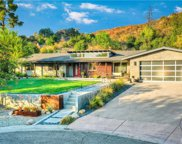 15803 Silver Star Lane, Canyon Country image