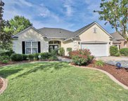 2611 Marsh Glen Dr., North Myrtle Beach image