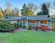 10721 NE 138th Place, Kirkland image