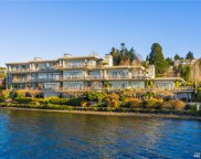 5505 Lake Washington Blvd NE Unit 1D/1E, Kirkland image