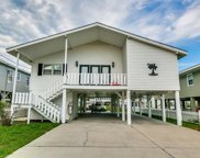 304 54th Ave N, North Myrtle Beach image
