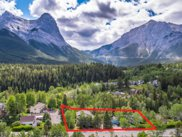 107+109 Three Sisters Drive, Bighorn No. 8, M.D. Of image