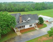 2129  Squire Road, Rock Hill image