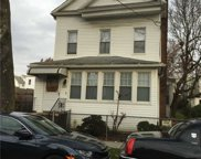 80-35 88th Ave, Woodhaven image