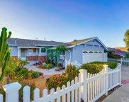 28603   N Enrose Avenue, Rancho Palos Verdes image