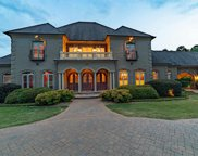 2376 Roper Mountain Road, Simpsonville image
