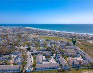 10     Odyssey Court   123 Unit 123, Newport Beach image