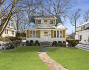 232 Nelson Road, Scarsdale image