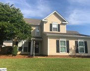 4 Twinleaf Way, Simpsonville image