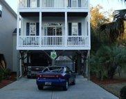 514 B Woodland Drive, Garden City Beach image