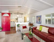 750 47th Ave 29, Capitola image