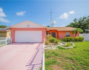 1998 Radcliffe Drive N, Clearwater image