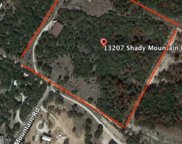 13207 Shady Mountain Road, Leander image