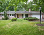 112 Valley Road, Mount Gretna image