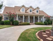 124 Pheasant Way, Fountain Inn image