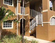 1113 Winding Pines CIR Unit 205, Cape Coral image