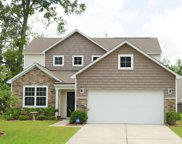 3196 Cold Harbor Way, Charleston image