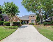 802 Fox Ridge Lane, Wilmington image