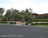 74160 Quail Lakes Drive, Indian Wells image