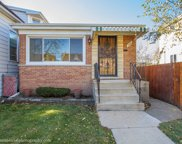 3448 North Newcastle Avenue, Chicago image