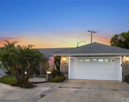 8501 Martinique Drive, Huntington Beach image