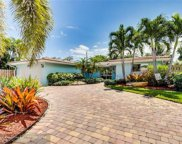 2160 NE 56th Pl, Fort Lauderdale image