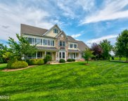 37974 HIGHLAND FARM PLACE, Purcellville image