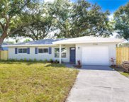 1724 Lombardy Drive, Clearwater image