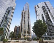 420 East Waterside Drive Unit 3710, Chicago image