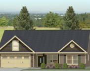 618 Uncle Joes Way Lot 15, Wellford image