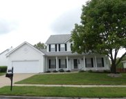 16349 Black Cherry  Drive, Wildwood image