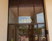 1010 Kennedy Drive Unit #305, Key West image