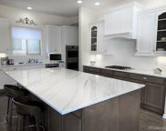 10221 Bluffmont Drive, Lone Tree image