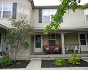 5718 Apricot Lane Unit 96B, Hilliard image