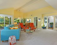 5078 Mycenae Way, Oceanside image