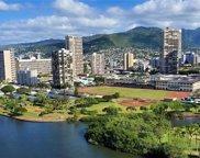 445 Seaside Avenue Unit 2408, Honolulu image