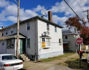 4123 MORRISON COURT, Baltimore City image