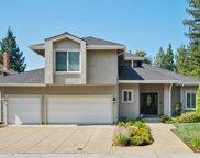 6879 Queenswood Way, San Jose image