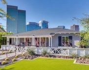 26 E Ashland Avenue, Phoenix image