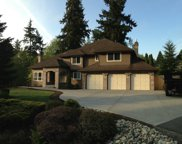 2730 187th St SE, Bothell image