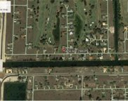 1424 NW 29th PL, Cape Coral image
