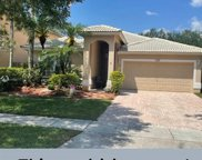 1948 Nw 171st Ave, Pembroke Pines image