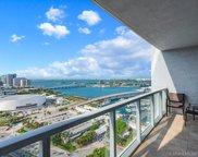 244 Biscayne Blvd Unit #3406, Miami image