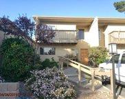 86 Montsalas Dr, Monterey image
