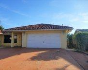 1036 Soelca Drive, West Palm Beach image