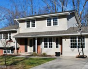 12621 MONTCLAIR DRIVE, Silver Spring image