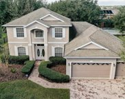 3992 Long Branch Lane, Apopka image