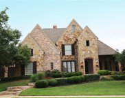 6816 Whittier Lane, Colleyville image