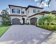8532 Lewis River Road, Delray Beach image